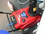 TORO Snow Blower POWER CLEAR 721 E